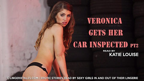 veronicagetshercarinspected-pt2-small