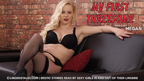 myfirstthreesome-preview-small