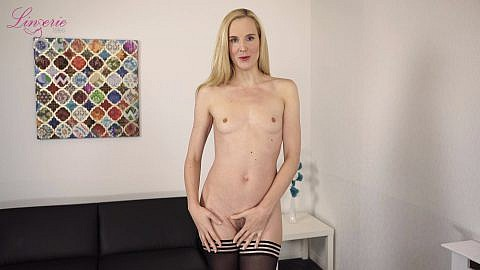 ariel-anderssen-lustful-intentions-149