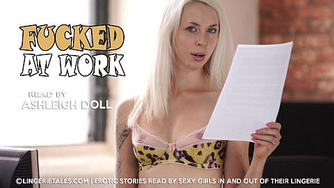 ashleigh-doll-fucked-at-work-video