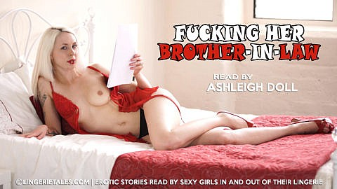 ashleigh-doll-fucking-her-brother-in-law-video