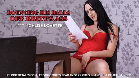 chloe-lovette-bouncing-his-balls-off-britts-ass-video