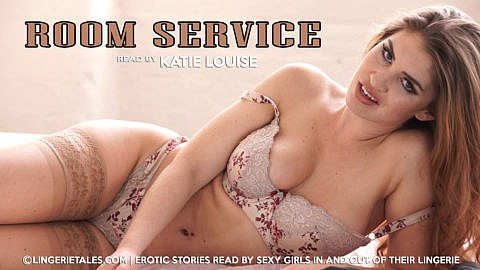 katie-louise-room-service-video