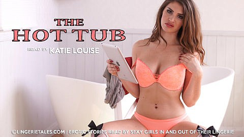 katie-louise-the-hot-tub-video