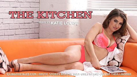 katie-louise-the-kitchen-video
