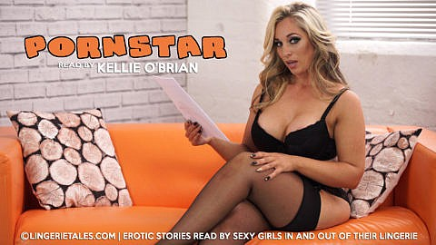 kellie-obrian-pornstar-video