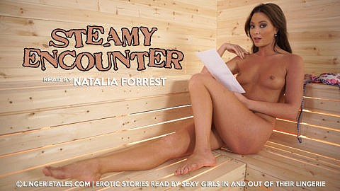 natalia-forrest-steamy-encounter-video