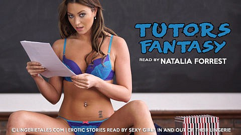natalia-forrest-tutors-fantasy-video