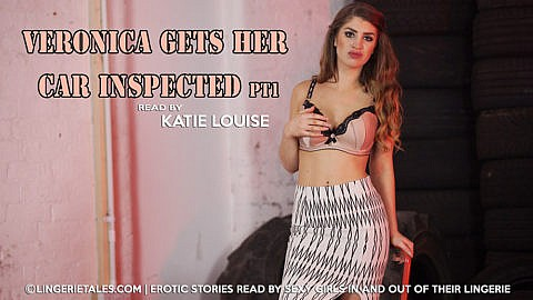 veronicagetshercarinspected-pt1-preview-small