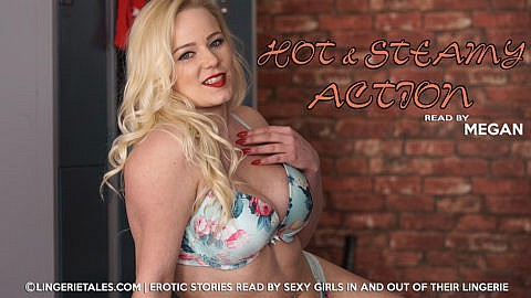 hotandsteamyaction-preview-small