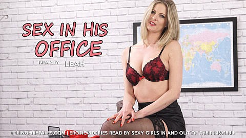 sexinhisoffice-preview-small