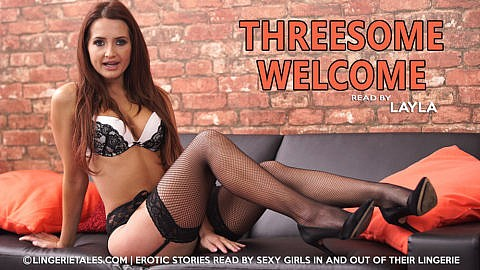 threesomewelcome-preview-small