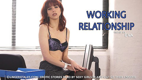 workingrelationship-preview-small