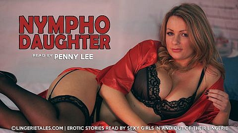 penny-lee-nympho-daughter-preview