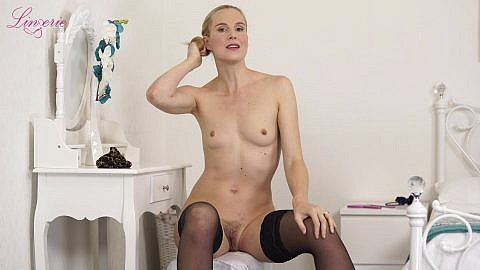 ariel-anderssen-i-need-it-bad-161