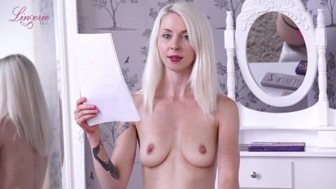 ashleigh-doll-wanking-with-mum-part-1-145