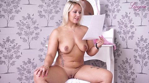 ashley-rider-fuck-me-said-her-mother-143
