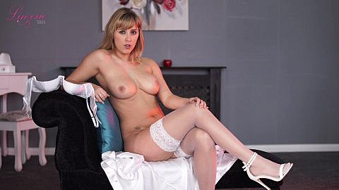 louise-my-first-quickie-124