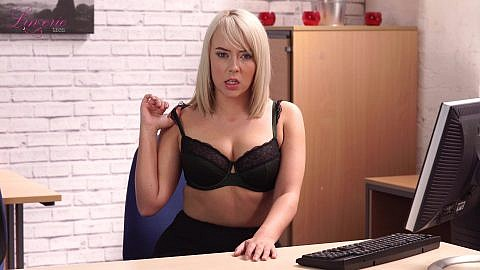 millie-rose-office-seduction-113