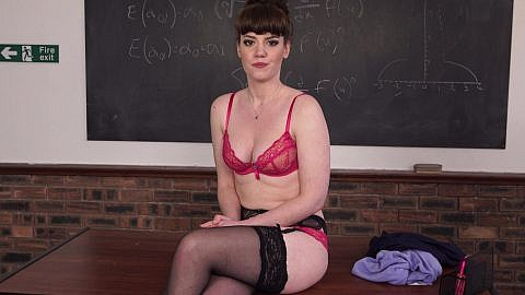 zoe-page-sex-mad-teacher-109